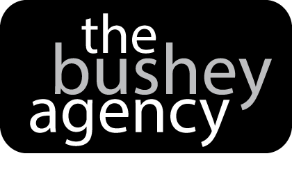 The Bushey Agency